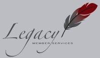 198_Legacy_Logo