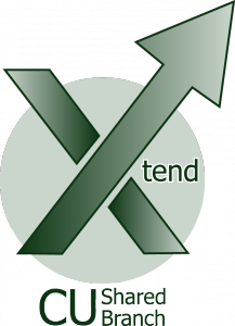 xtend_sharedBranch