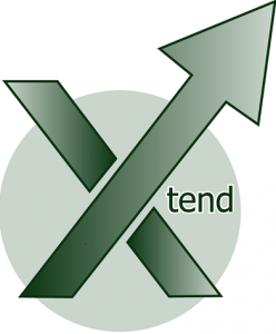 Xtend Shared Branching