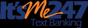 im247_text_banking