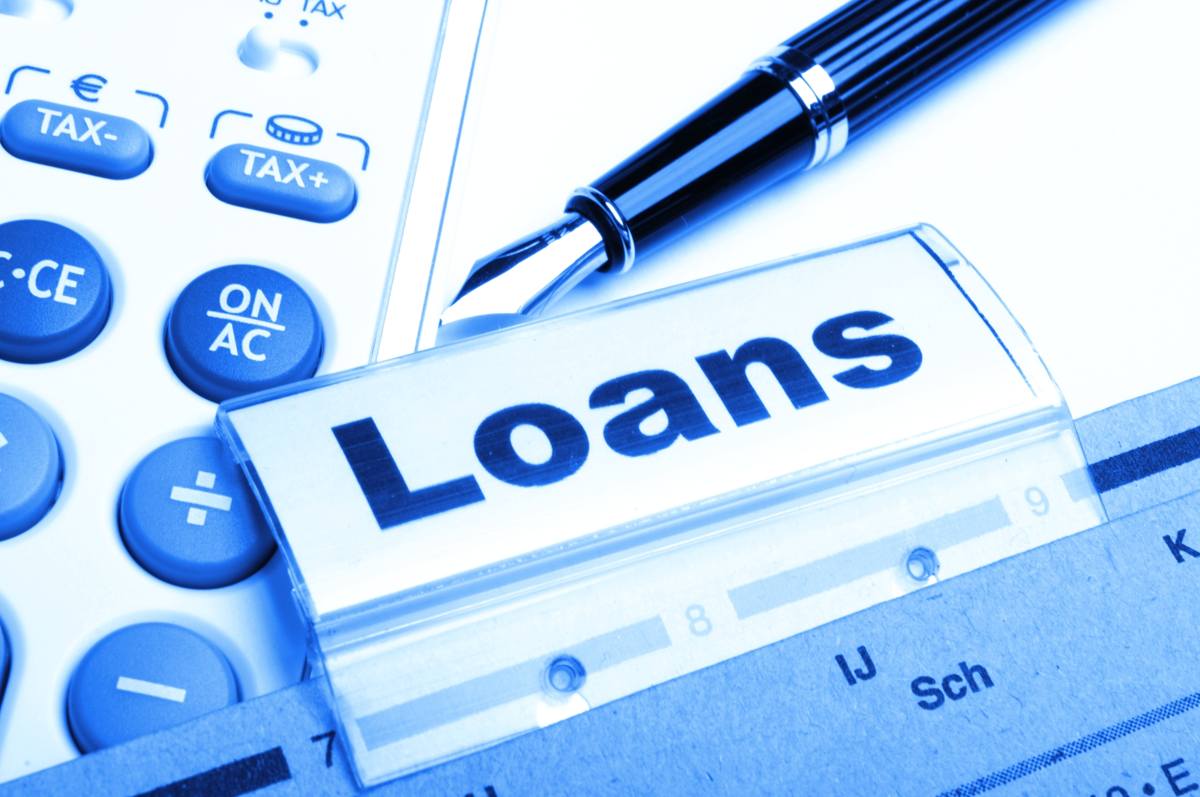 Mortgage Loan With Poor Credit