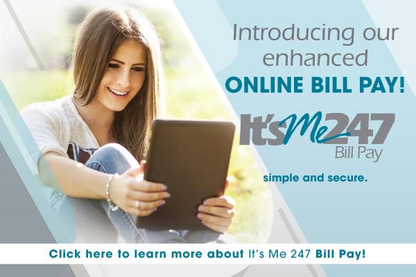 billpay_mobile_app