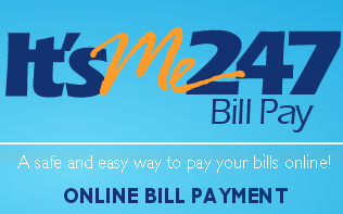 new bill pay pic