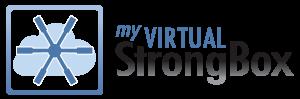 Virtual Strongbox