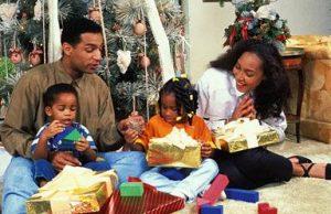 black-family-xmas-gifts
