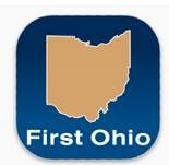 First Ohio Mobile App