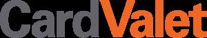 cardvalet_logo_1line_in-app_header_grayorange_rgb_01ps