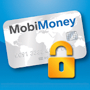MobiMoney Application